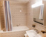 Immagine 8 interni - Appartamento Verseau 17, Villars