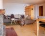 Image 16 - intérieur - Appartement Verseau 17, Villars