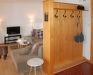 Image 17 - intérieur - Appartement Verseau 17, Villars