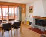 Image 3 - intérieur - Appartement Verseau 17, Villars