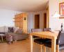 Image 22 - intérieur - Appartement Verseau 17, Villars