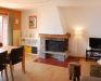 Image 23 - intérieur - Appartement Verseau 17, Villars