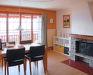 Image 25 - intérieur - Appartement Verseau 17, Villars