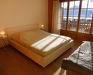 Image 19 - intérieur - Appartement Verseau 17, Villars
