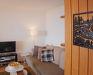 Image 6 - intérieur - Appartement Verseau 17, Villars