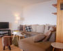 Image 14 - intérieur - Appartement Verseau 17, Villars