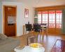 Image 21 - intérieur - Appartement Verseau 17, Villars