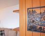 Image 18 - intérieur - Appartement Verseau 17, Villars