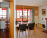 Image 13 - intérieur - Appartement Verseau 17, Villars