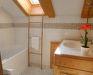 Foto 20 interieur - Appartement Agate 30, Villars