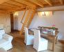 Bild 3 Innenansicht - Ferienwohnung Agate 30, Villars