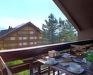 Bild 19 Innenansicht - Ferienwohnung Agate 30, Villars