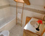 Foto 13 interieur - Appartement Agate 30, Villars