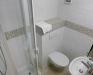 Foto 17 interieur - Appartement Agate 30, Villars