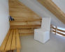 Foto 6 interieur - Appartement Agate 30, Villars