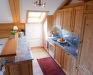 Foto 16 interieur - Appartement Agate 30, Villars