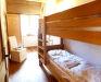 Foto 14 interieur - Appartement Agate 30, Villars