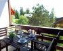 Bild 10 Innenansicht - Ferienwohnung Agate 30, Villars