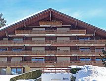 Villars - Apartment Le Beryl