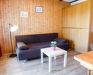 Picture 5 interior - Apartment Emeraude 26, Villars