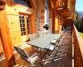 7. zdjęcie wnętrza - Dom wakacyjny Chalet La Peluche, Villars