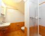 18. zdjęcie wnętrza - Dom wakacyjny Chalet La Peluche, Villars