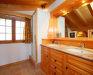 14. zdjęcie wnętrza - Dom wakacyjny Chalet La Peluche, Villars