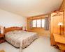 15. zdjęcie wnętrza - Dom wakacyjny Chalet La Peluche, Villars