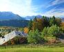 27. zdjęcie terenu zewnętrznego - Dom wakacyjny Chalet La Peluche, Villars