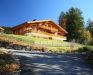 26. zdjęcie terenu zewnętrznego - Dom wakacyjny Chalet La Peluche, Villars