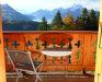 11. zdjęcie wnętrza - Dom wakacyjny Chalet La Peluche, Villars