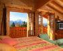 9. zdjęcie wnętrza - Dom wakacyjny Chalet La Peluche, Villars