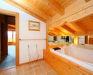 13. zdjęcie wnętrza - Dom wakacyjny Chalet La Peluche, Villars