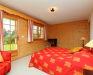 16. zdjęcie wnętrza - Dom wakacyjny Chalet La Peluche, Villars