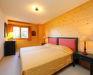 17. zdjęcie wnętrza - Dom wakacyjny Chalet La Peluche, Villars