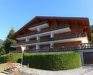 Apartment La Haute Cîme, Villars, Summer