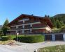 Picture 19 exterior - Apartment La Haute Cîme, Villars