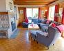 Image 2 - intérieur - Maison de vacances L'Eau Vive, Villars