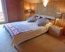 Image 3 - intérieur - Maison de vacances L'Eau Vive, Villars