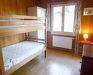 Image 24 - intérieur - Maison de vacances L'Eau Vive, Villars