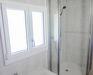 Image 17 - intérieur - Maison de vacances L'Eau Vive, Villars