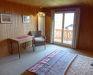Image 14 - intérieur - Maison de vacances L'Eau Vive, Villars