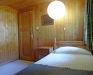 Image 22 - intérieur - Maison de vacances L'Eau Vive, Villars