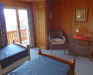 Image 20 - intérieur - Maison de vacances L'Eau Vive, Villars