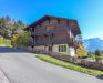 Picture 38 exterior - Holiday House Riant Soleil, Villars