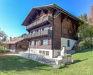 Maison de vacances Riant Soleil, Villars, Eté