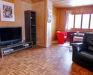Foto 8 interieur - Vakantiehuis Riant Soleil, Villars
