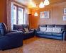 Foto 6 interieur - Vakantiehuis Riant Soleil, Villars