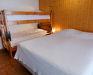 Image 10 - intérieur - Appartement Opale 4, Villars