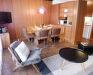 Image 5 - intérieur - Appartement Opale 4, Villars